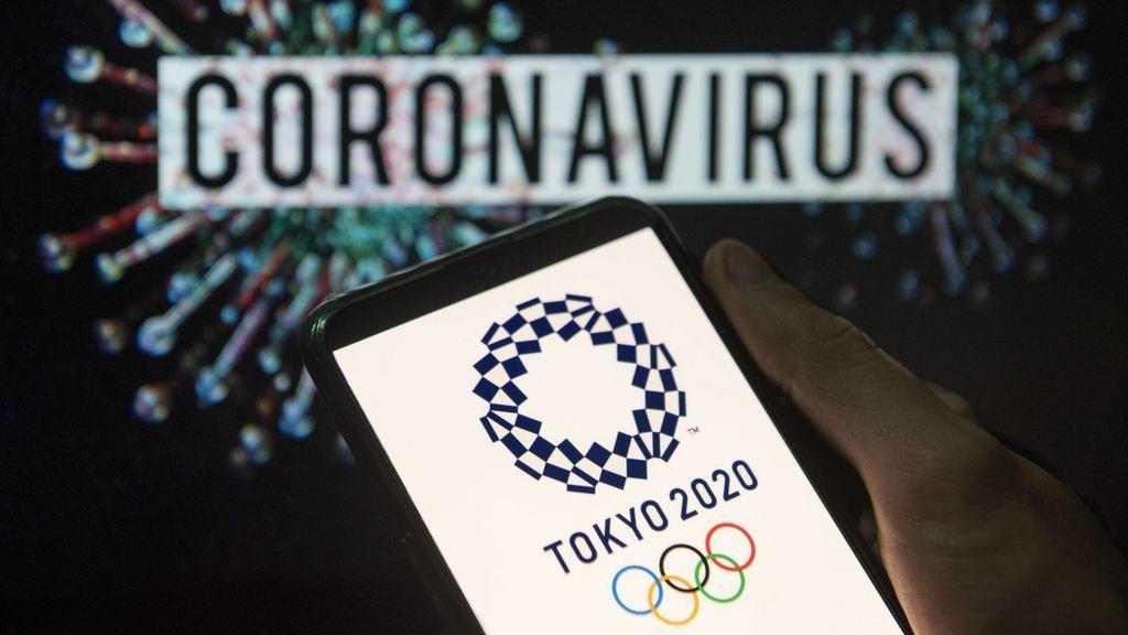 Última hora del coronavirus en el deporte: