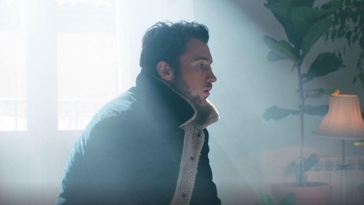 Estreno en exclusiva de 'Cambio de ciclo', el nuevo videoclip de Jacob Mey