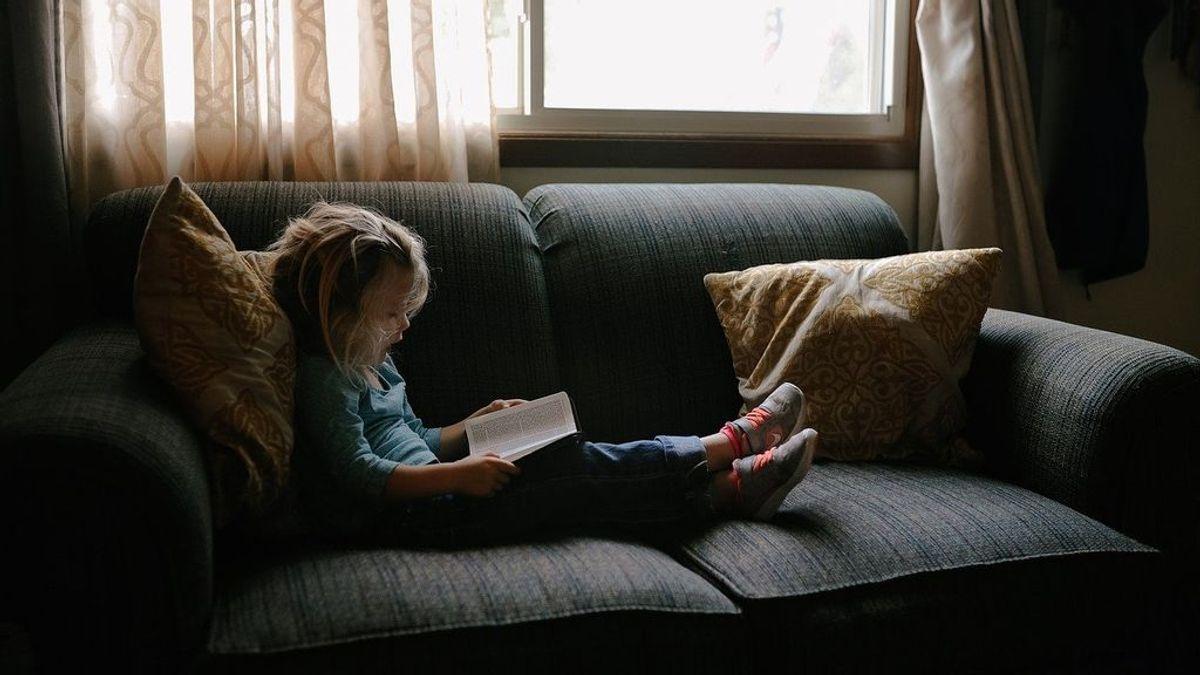 Padres y madres abren el debate: por qué no se tiene en cuenta el bienestar de los niños en esta crisis