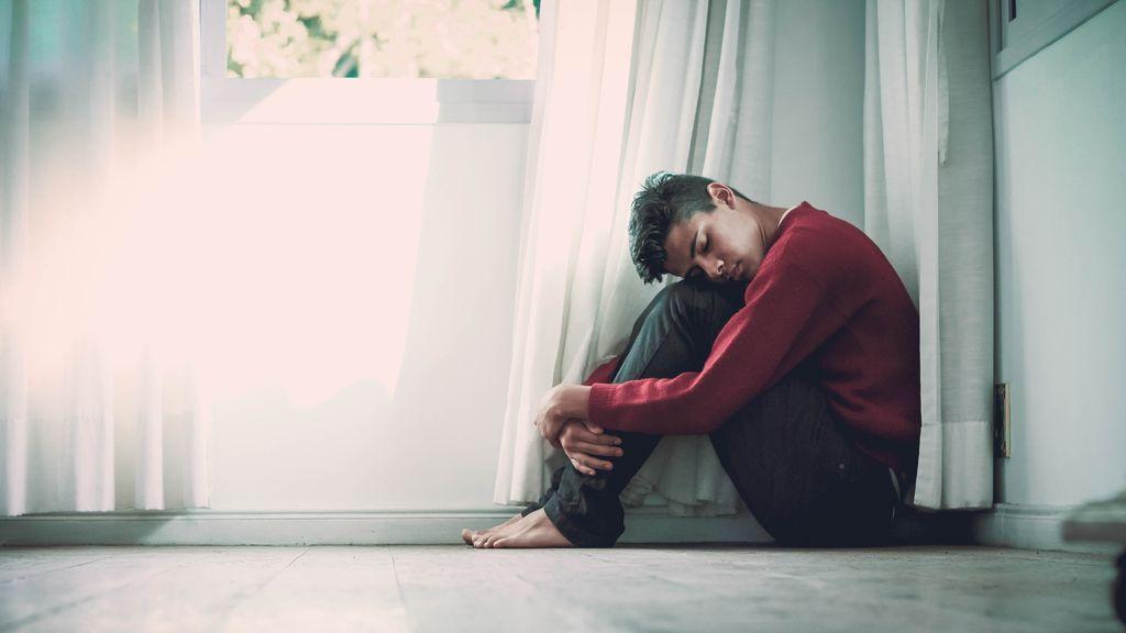 Estrés y ansiedad en tiempos de coronavirus: cumplir con un horario es fundamental para convatirlos