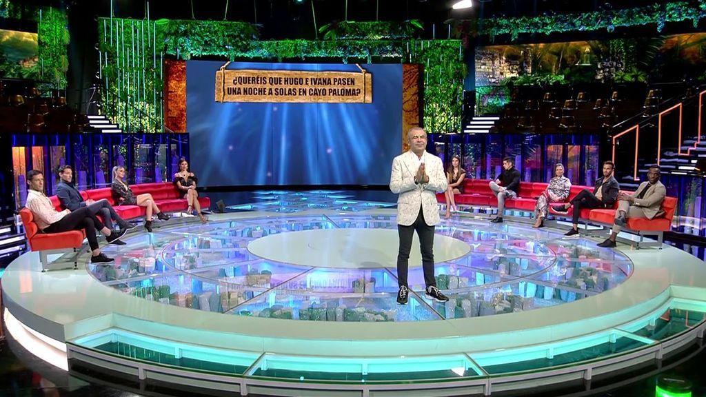 2020_03_26-2131-REC_Telecinco_REC.ts.0x0.142673246583300