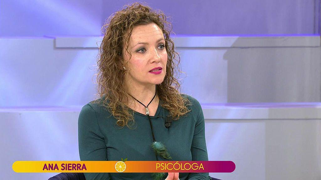 https://album.mediaset.es/eimg/2020/03/26/7B6C46G3QBK823OoHV9Xy7.jpg