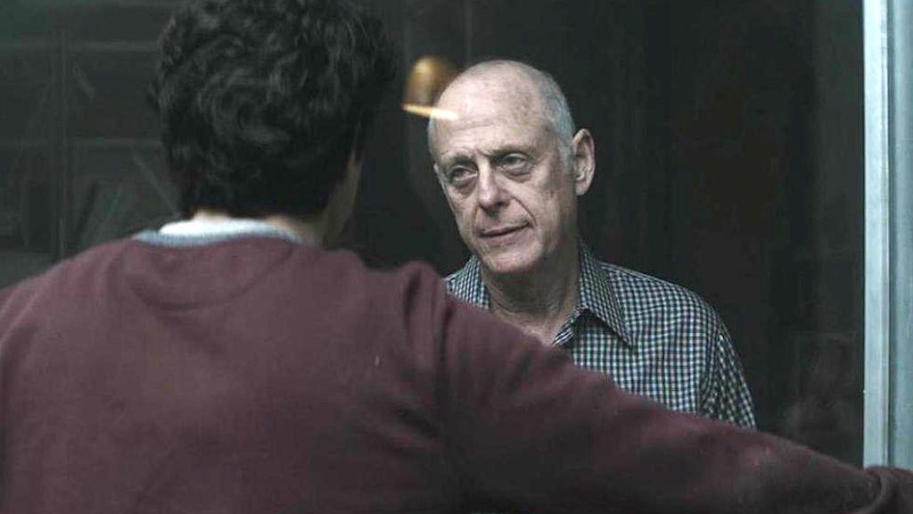 Muere Mark Blum, actor de 'You' y 'Succession', por coronavirus a los 69 años