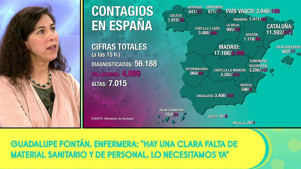 https://album.mediaset.es/eimg/2020/03/26/Ik5xQ2zlIBDqaH7sHTzm34.jpg