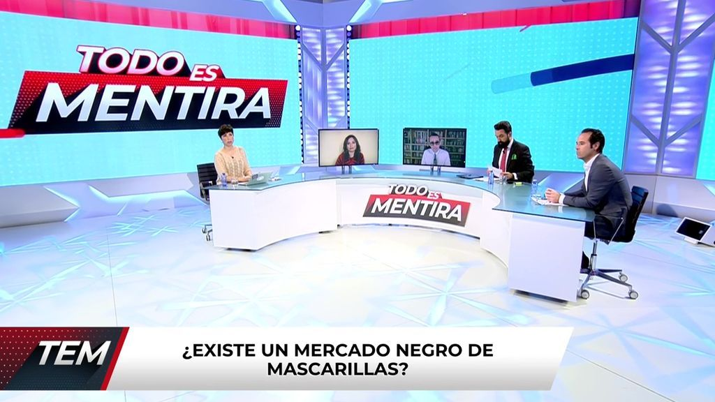 https://album.mediaset.es/eimg/2020/03/26/QH2MH3Shka8YpTcpV8Okp1.jpg