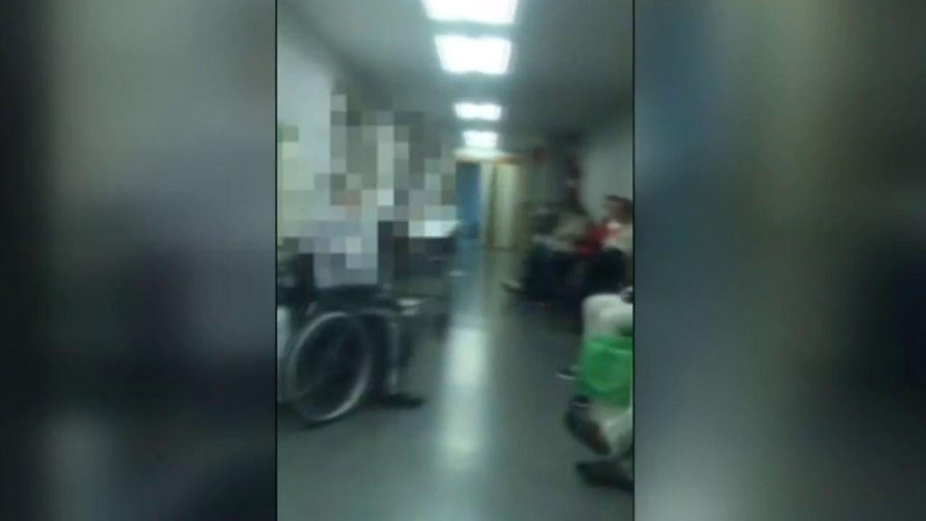 La facultad de medicina de Albacete se habilita con 200 camas para apoyar al hospital