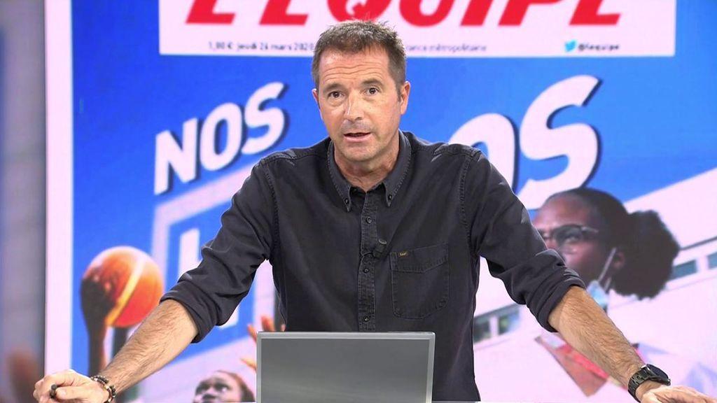 https://album.mediaset.es/eimg/2020/03/26/SnDA8L1Noq6ymnkRm5Ym67.jpg