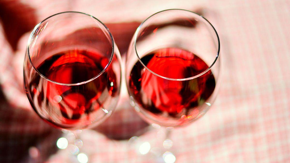 """Se dispara la venta 'online' de vino durante el confinamiento: """"Vendemos unas 10.000 botellas al día"""""""