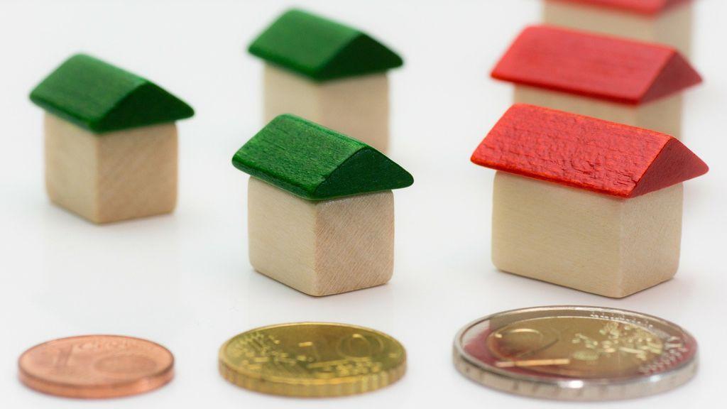 La moratoria hipotecaria: te explicamos qué es y cómo acogerte a ella