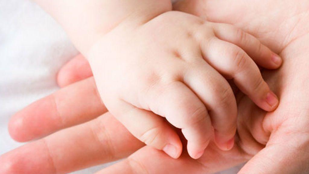 Un bebé de tres meses da positivo por Covid-19 en Fuerteventura
