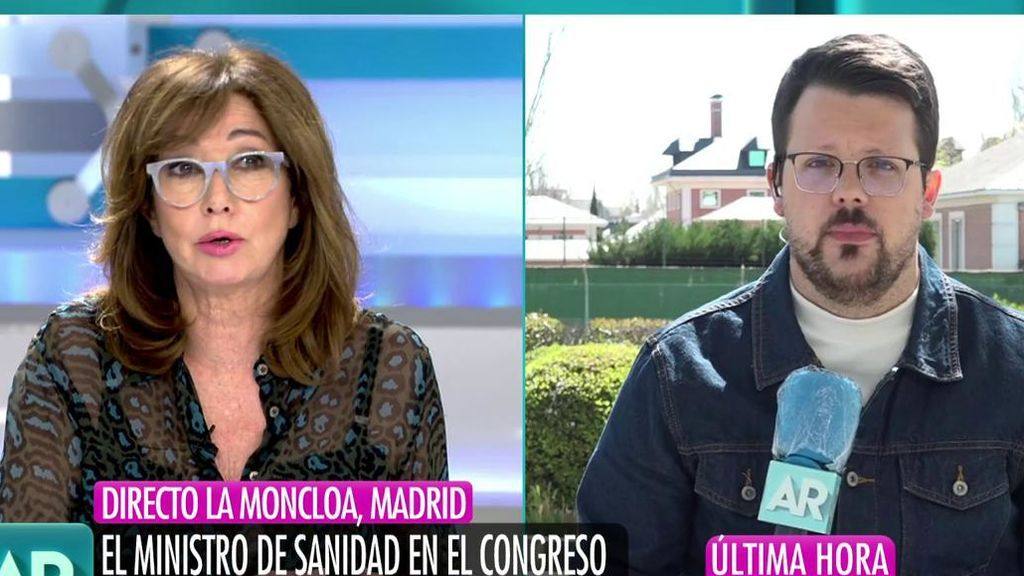 https://album.mediaset.es/eimg/2020/03/26/Y73PBkAujfv6xU4rKOq5A3.jpg