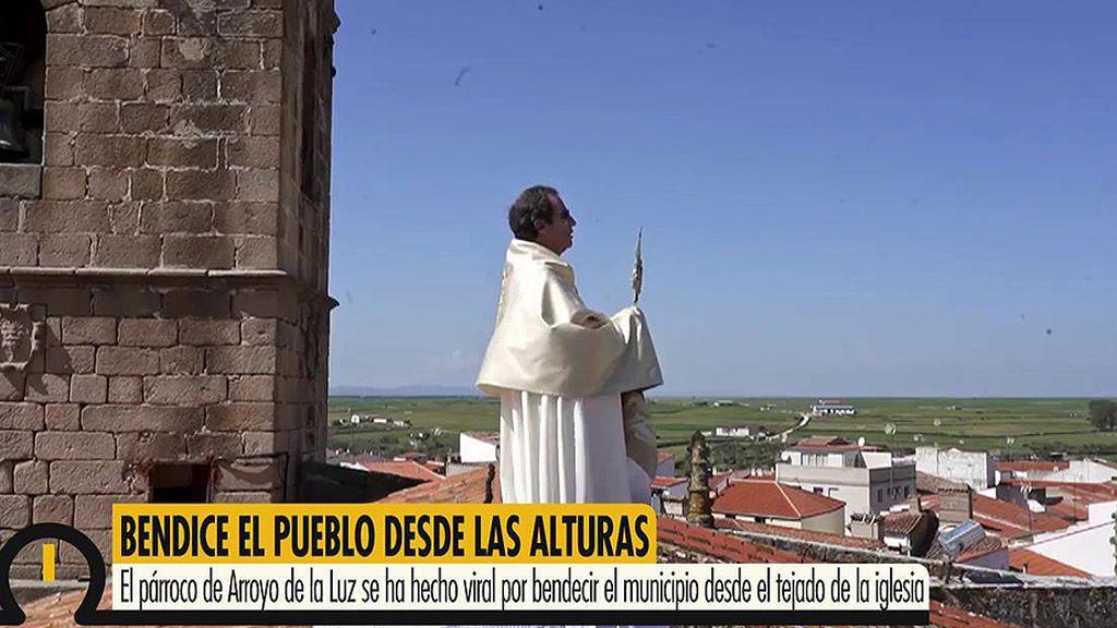 https://album.mediaset.es/eimg/2020/03/26/ZpjRIlxXmSXdO1xCozoc81.jpg