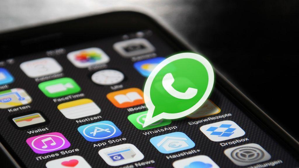 WhatsApp se suma a la lucha contra los bulos: prepara una herramienta de verificación