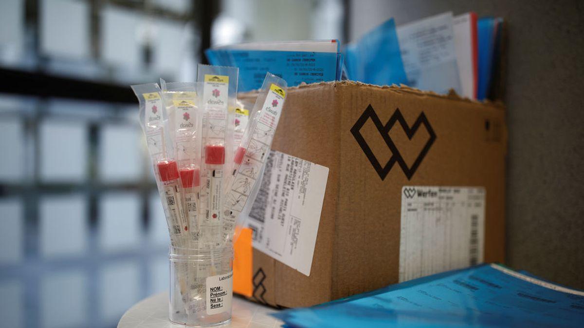 La otra guerra contra el coronavirus que también está perdiendo España: los test rápidos de COVID-19
