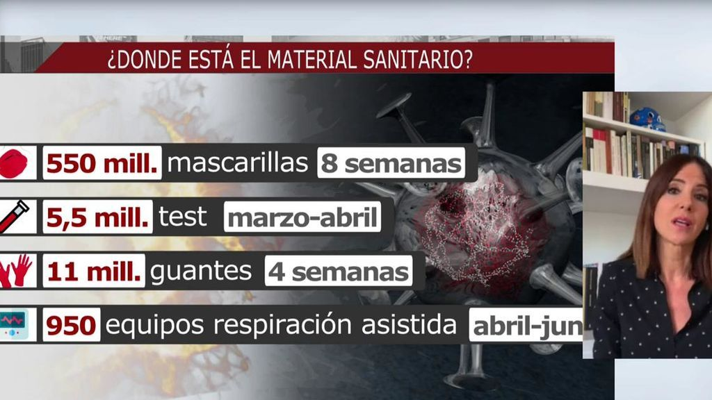 2020_03_26-1648-REC_Cuatro_REC.ts.0x0.142671720161700