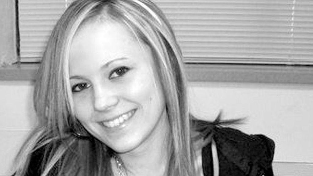Localizan el cráneo quemado de una chica desaparecida hace 10 años en Kentucky