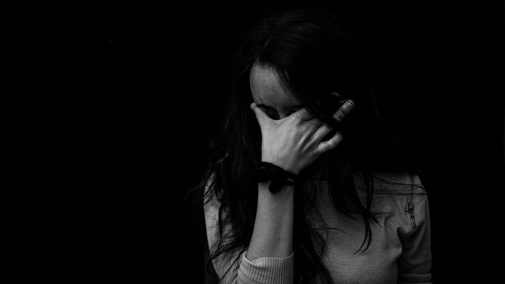 Consecuencias de la cuarentena: una de cada cuatro personas sufre síntomas de estrés traumático