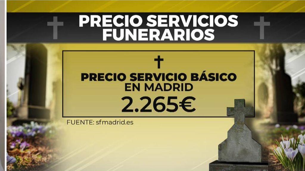 https://album.mediaset.es/eimg/2020/03/27/H7iekNfX3OPRNvZOYm8e66.jpg