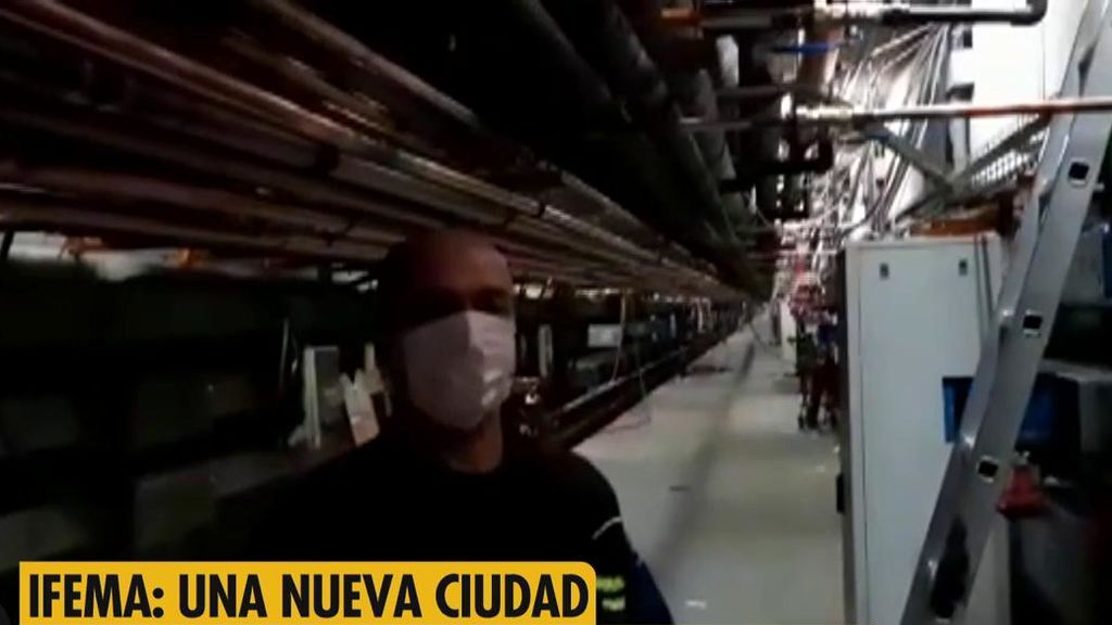 https://album.mediaset.es/eimg/2020/03/27/HNsAT2UaZqbNNZHRQVmWU6.jpg