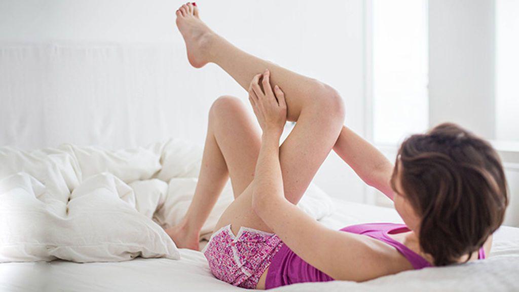 El abc de la depilación femenina en casa