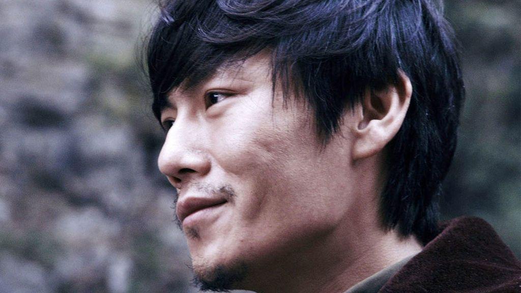 Chang Kai, cineasta chino ('Adiós a mi concubina', 1993)
