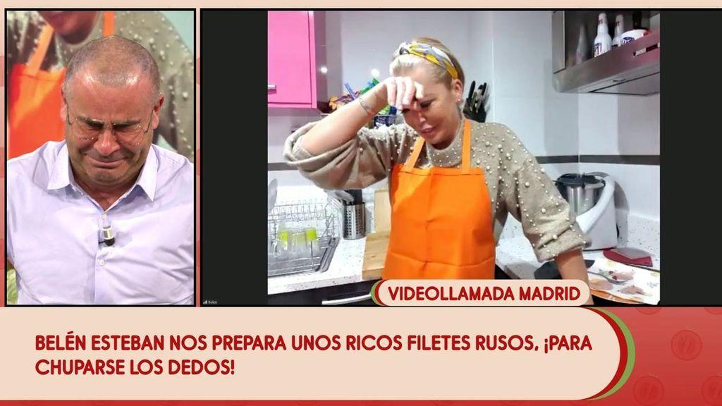 https://album.mediaset.es/eimg/2020/03/27/PDiruKCSKpOE5gzy8CAlL1.jpg