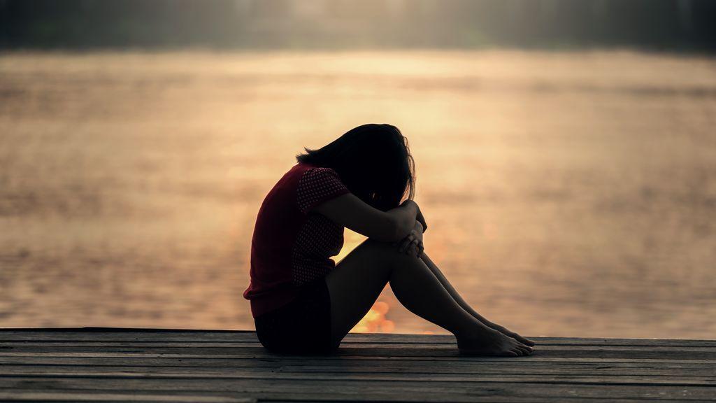 La soledad no es enemiga: tips para combatirlay aprender a vivir con ella