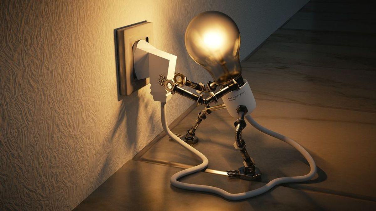 Ahorra en la factura de la luz durante la cuarentena: no dejes nada en 'standby'