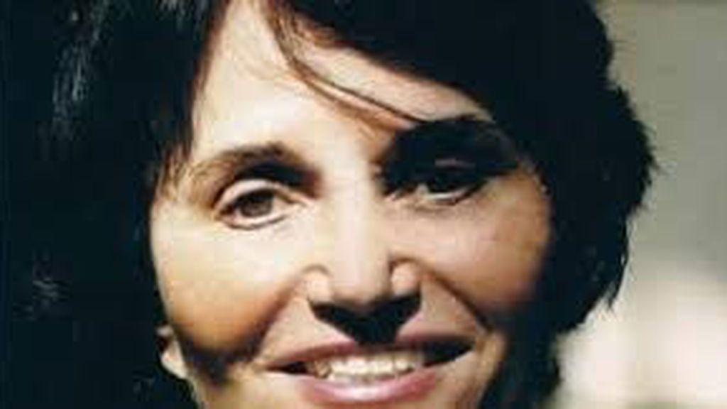 Muere por coronavirus María Teresa de Borbón, la 'princesa roja'