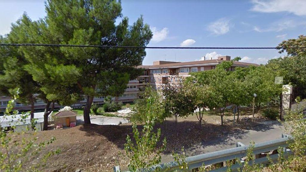 La Policía halla a dos cuidadores muertos en una residencia psiquiátrica religiosa en Madrid