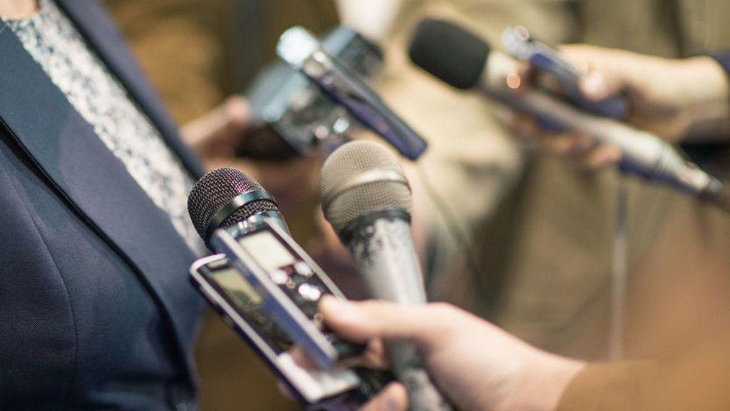El estado de alarma sí permite viajar a periodistas y a padres separados para recoger a sus hijos
