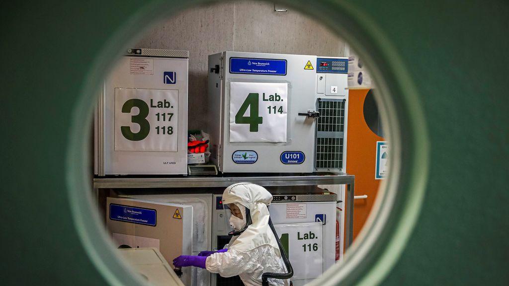 """Científicos españoles consideran """"muy probable"""" una nueva ola de infecciones por coronavirus y reclaman más medidas"""