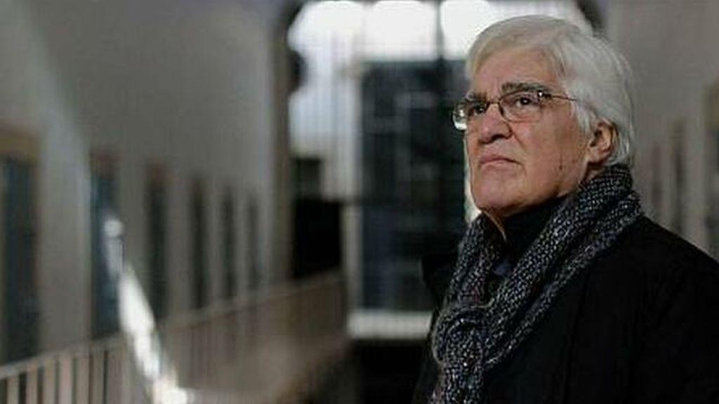 El activista Chato Galante fallece por coronavirus