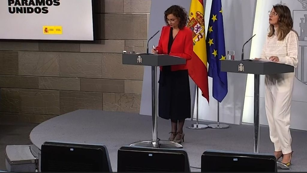 https://album.mediaset.es/eimg/2020/03/29/JGJRX3YQGwUP7DakQGXxd2.jpg