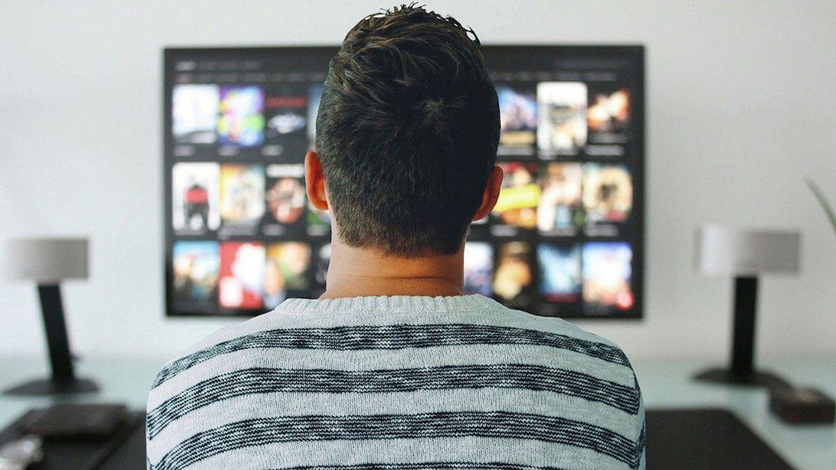 Diez películas interminables para comerte horas en un día de cuarentena