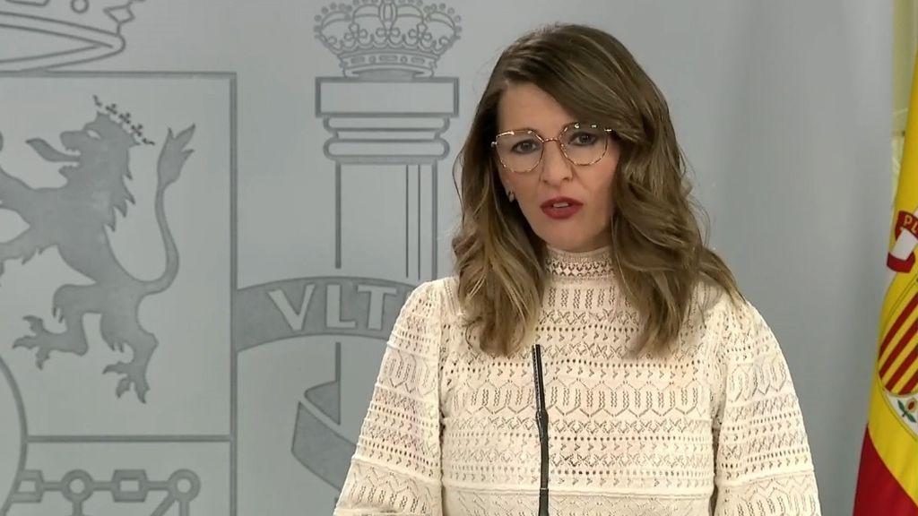https://album.mediaset.es/eimg/2020/03/29/kuvxpw56Xg3YSlh65v6X82.jpg
