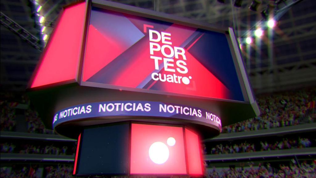 Domingo (29/03/2020)