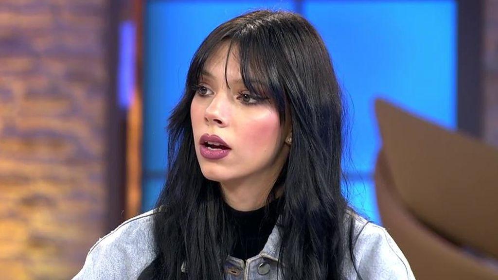 Alejandra ex