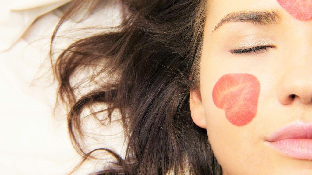 Cómo adaptar tu rutina de belleza durante la cuarentena