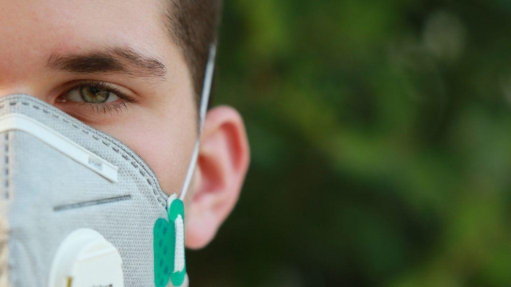 El peligro de las enfermedades más contagiosas que ha conocido la humanidad