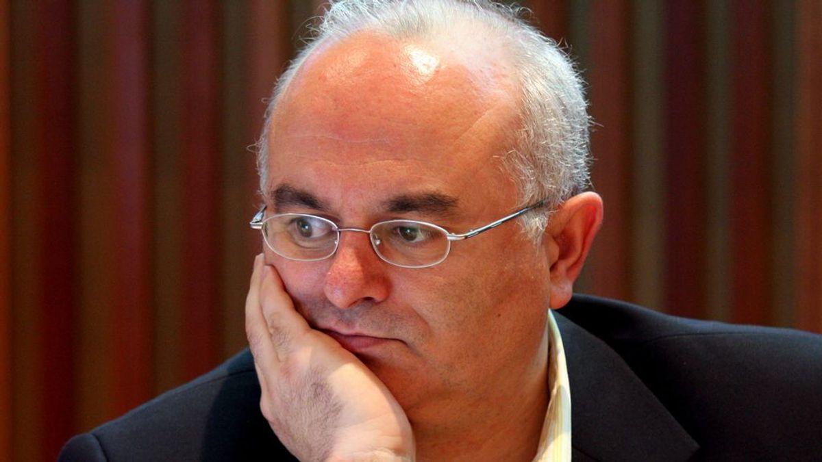 """Antonio José Durán: """"En España hay, casi seguro, más de medio millón de infectados por el coronavirus"""""""