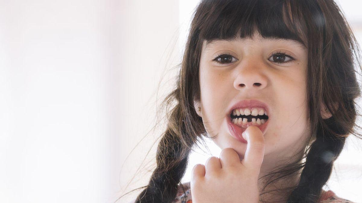 El Ratoncito Pérez, servicio esencial: un ayuntamiento publica un bando para tranquilizar a los niños