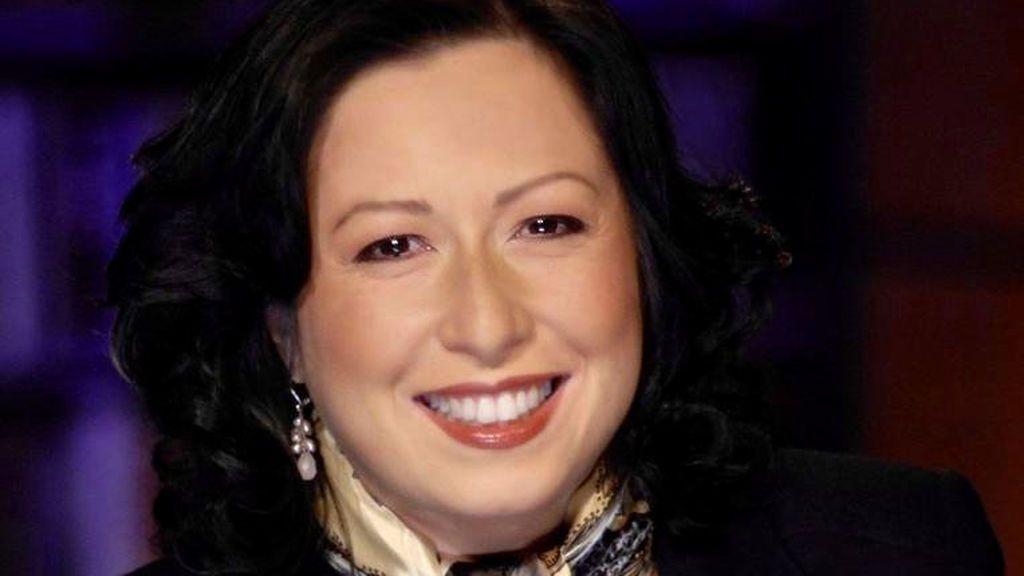 El coronavirus golpea a la TV americana: muere una periodista de CBS y un técnico de NBC