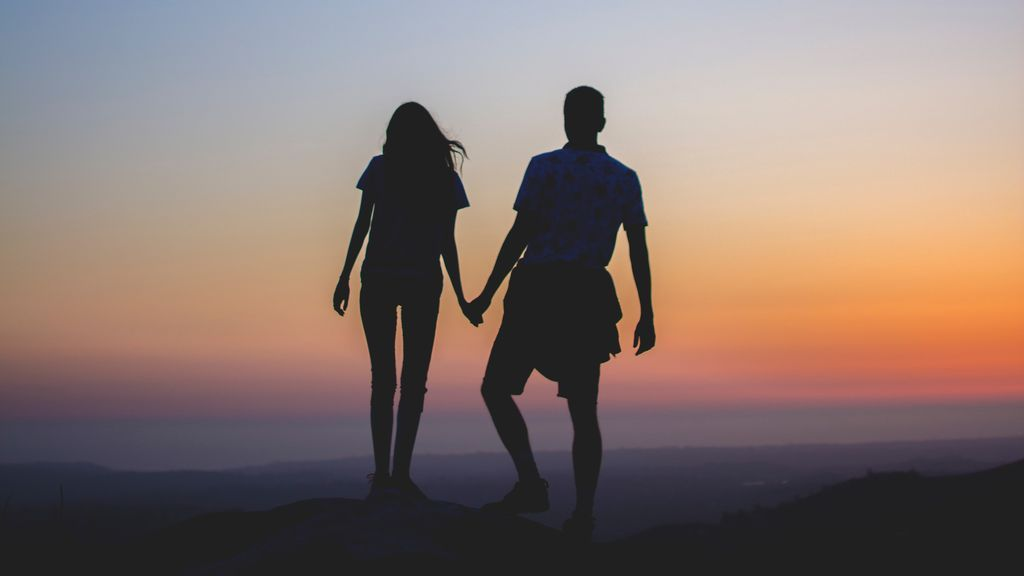 Consejos para que tu relación no se resienta durante el coronavirus