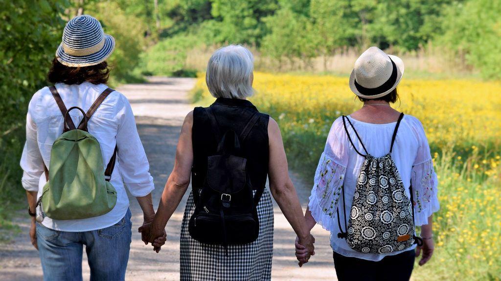 Menopausia precoz: qué es y a qué edad llega