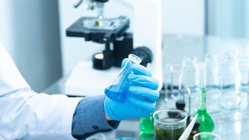 Científicas jóvenes se quejan de la invisibilidad de su trabajo, clave en la lucha contra el coronavirus