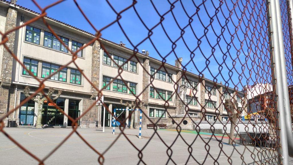 Vuelta a las clases: en China siguen suspendidas y en España está todo por decidir