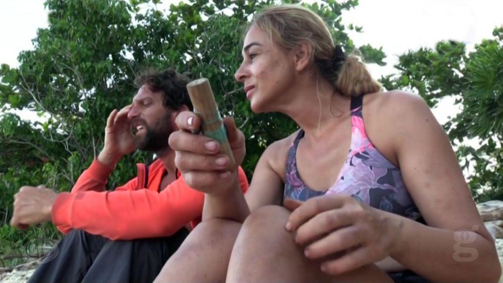 Juego de parejas