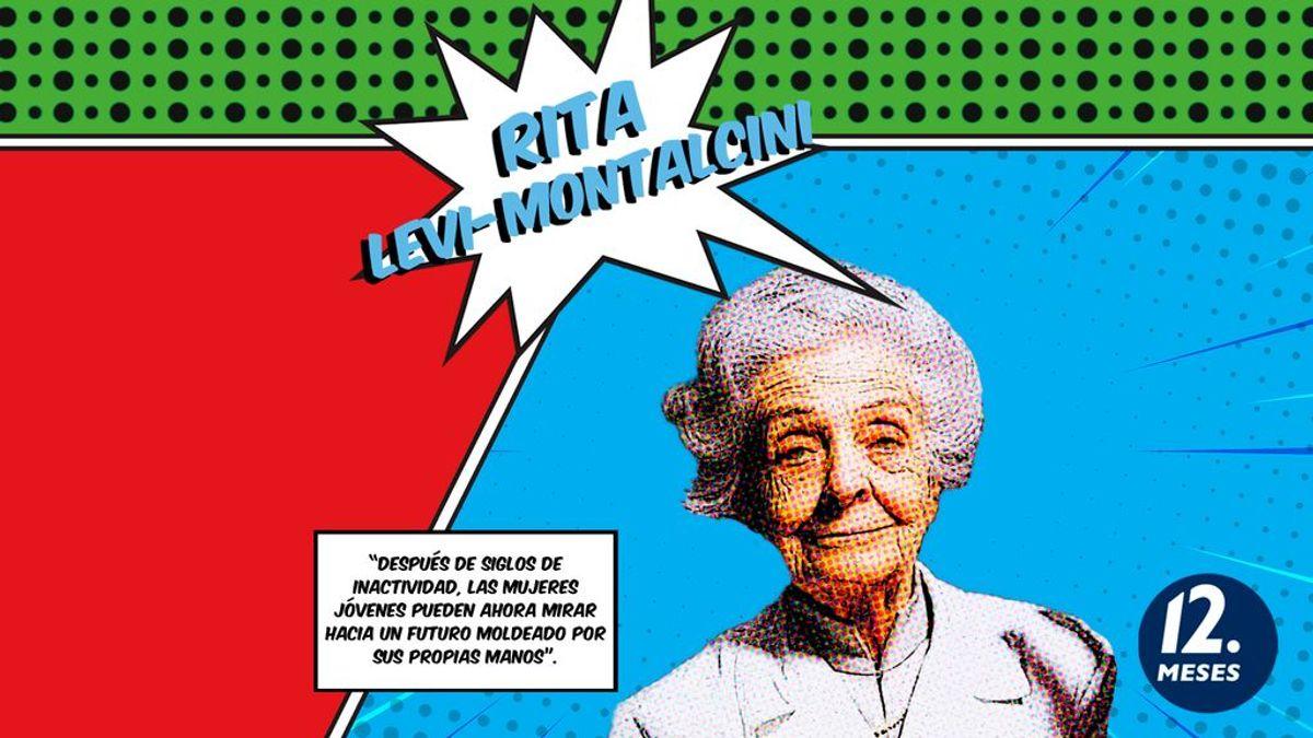 RITA LEVI-MONTALCINI_CARTELA_WEB