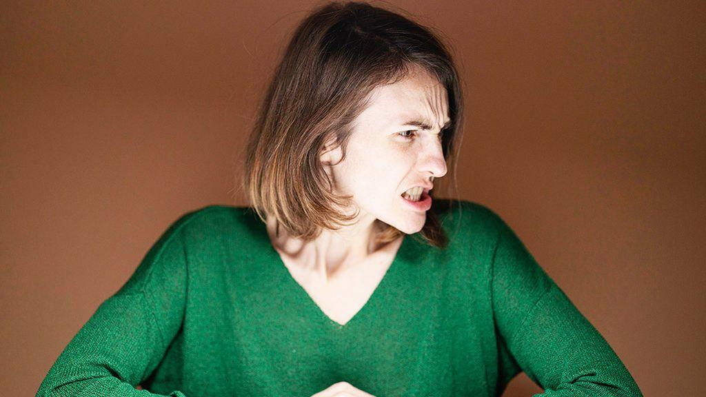 """""""Hijo, no me hagas enfadar"""": una de las frases más repetidas por muchos padres durante la cuarentena"""